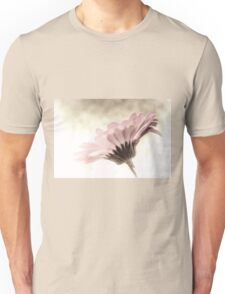 Fading Inspiration Unisex T-Shirt