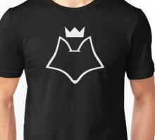 Royalty Shirt Unisex T-Shirt