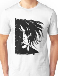 Lord of Dream - Shadow Unisex T-Shirt