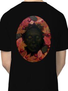 Queen of Autumn Classic T-Shirt
