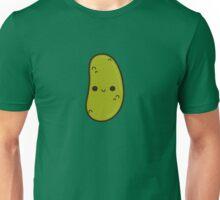 Cute gherkin Unisex T-Shirt