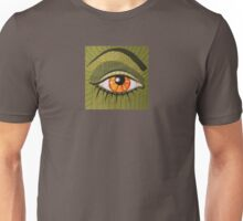 Magic Eye Unisex T-Shirt