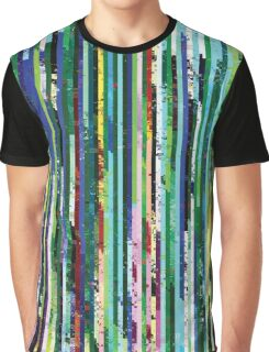 Willow Falls Graphic T-Shirt