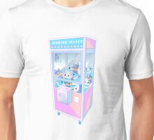 Starter Select Unisex T-Shirt