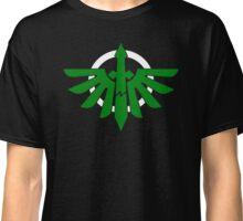 Dark Angels Classic T-Shirt