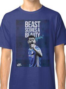 Diego Costa Classic T-Shirt