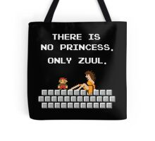 There is No Princess Tote Bag
