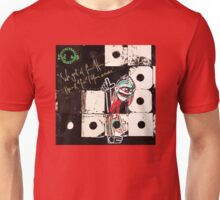 ATCQ - We got it from here  Unisex T-Shirt