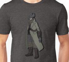 The Good Hunter Unisex T-Shirt