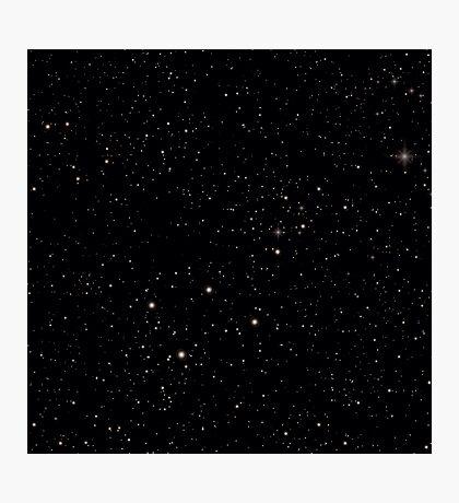 Sky Nights Photographic Print