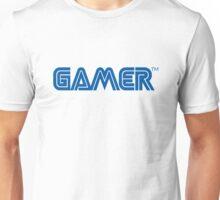 Gamer TM Unisex T-Shirt