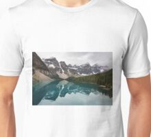 Twenty Dollar View Unisex T-Shirt