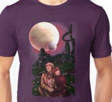 Eye of Orion Unisex T-Shirt