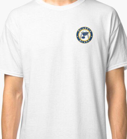 St. Louis Blues Classic T-Shirt