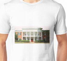 University of Alabama AOII Unisex T-Shirt