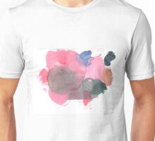 OS Unisex T-Shirt