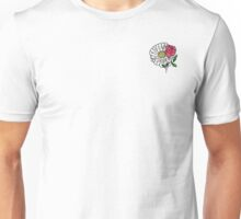 Daises and Roses Unisex T-Shirt