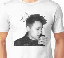 prince justin blake Unisex T-Shirt