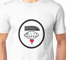 B O Y | T E A R S Unisex T-Shirt