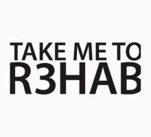 Take Me To R3hab by Zero887
