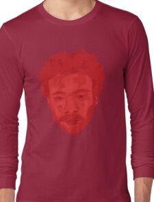 Awaken, My Love Long Sleeve T-Shirt
