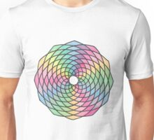 Sonnet Three Unisex T-Shirt
