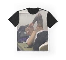 jay peace Graphic T-Shirt