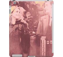 Ten & Rose iPad Case/Skin