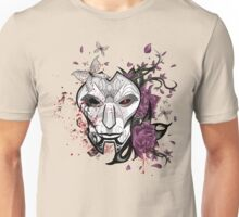 Jhin - The Virtuoso (without text) Unisex T-Shirt