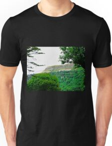 Ireland - County Kerry Unisex T-Shirt
