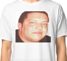 Impractical Jokers Sad Sal Classic T-Shirt