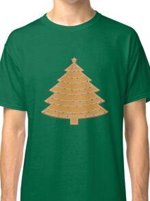 Terrance Classic T-Shirt