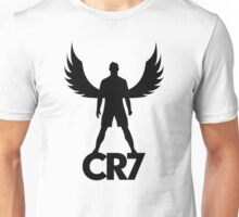CR7 Freekick Unisex T-Shirt