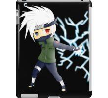 Kakashi Sensei iPad Case/Skin