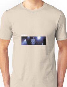dummy Unisex T-Shirt