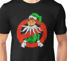 Elf Busters Unisex T-Shirt