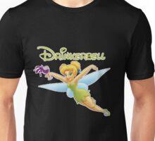 Drinkerbell! Unisex T-Shirt