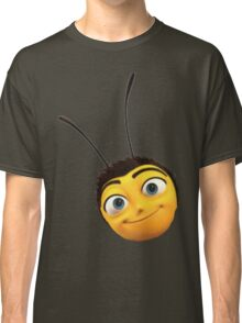 Barry B. Benson from the Bee Movie Classic T-Shirt