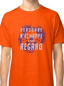 INFRA-SIGHT - Widowmaker ULT Classic T-Shirt