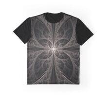 So Below Graphic T-Shirt