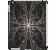 So Below iPad Case/Skin