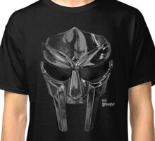 super villain - MF Doom Classic T-Shirt
