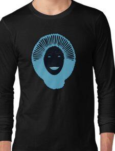Awaken, My Love! Long Sleeve T-Shirt
