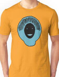 Awaken, My Love! Unisex T-Shirt