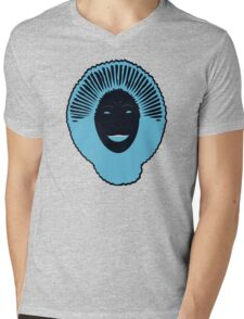 Awaken, My Love! Mens V-Neck T-Shirt