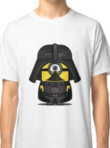 Mini IN Vader Classic T-Shirt