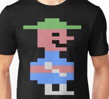 Miner 2049er Unisex T-Shirt