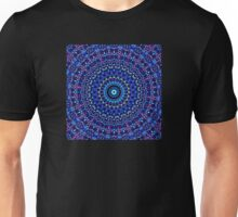 Oodles Squared Unisex T-Shirt
