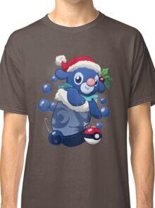 Stocking Stuffer: New Water Classic T-Shirt