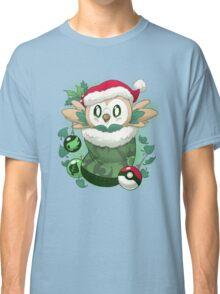 Stocking Stuffer: New Grass Classic T-Shirt